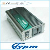 off inverter ,Solar /Wind power grid tie 550w inverter,AC220V /240V ,free shipping!