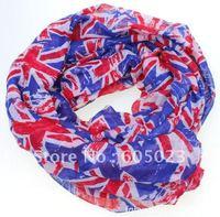 36pcs/lot The Olympic wind hit 2012 London Olympics fashion men and women in British wind filar towel general beach towel