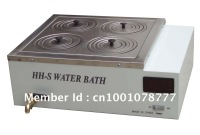 HH-S4 Digital Two-row Four-opening Thermostatic Water Bath