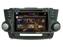 wholesale in dash dvd double din