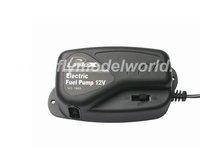Wholesale 6-12V ELECTRIC FUEL PUMP