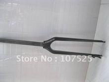 popular carbon fork