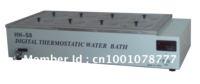 Laboratory Water Bath Digital Lab Thermostatic Waterbath HeatBlock,Guaranteed 100%