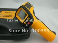 infrared laser thermometer IT700