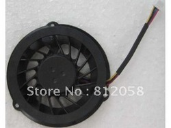 Laptop CPU Cooling Fan for IBM Lenovo ThinkPad SL300 SL400 SL400C SL500(China (Mainland))