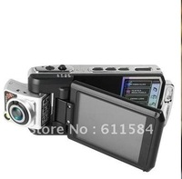 car dvr HD900 car black box