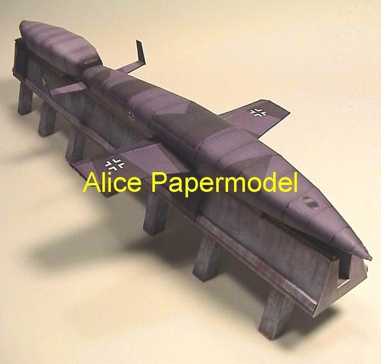 ho Scale Planes ho Scale 1.87 Ww2 Military