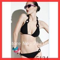 Free Shipping With pad lined inside!Fashion monokini,hot swimwear, fashion sexy swimwear RT3009~~(Buy>=2 pcs,Gift t 1sunglass)