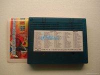 Neo Geo Jamma SNK 120 IN 1/Catridge/Game Board/SNK for Arcade Machine/arcade cabinet/amusement machine/Coin operator cabinet