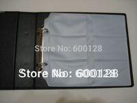 360  Business card holder , business card, cardcase, 2 holes card holder