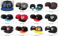 New style  snapback hat  Baeketball hatssnapback cap Tisa snapbacks Baseball cap Last Kings caps Mix Order 10pcs/Lot
