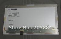 """LP145WH1 LP145WH1 (TL)(B1)   14.5"""" WXGA MATTE LED"""