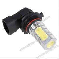 HB4 9006 6W White SMD LED Auto Car Vehicle Fog Driving Light Lamp Bulb 11729