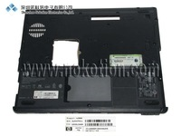 laptop bottom for NC6000 268621-001 2UA447P01W LAPTOP PART