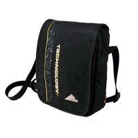 cots Shoulders Bag Thin shoulder pack Computer bag Adult backpack ...