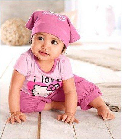 Модная Детская Одежда Дешево Доставка