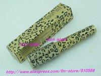 2012 New black fluidline eye liner gel 5g makeup !! Free Shipping ~
