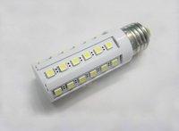 Free shipping LED light bulbs / LED energy saving lamp bulb E27 36SMD 5050 led light!