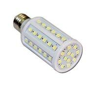 E27 60SMD LED 5050 SMD Corn light High Power home Spotlight Lamp Bulb