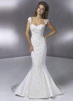 Free shipping Formal bridal Party wearsbeaded chiffon Evening Dress