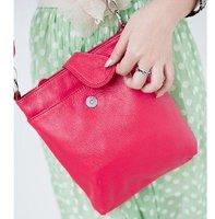 Сумка через плечо FLYING BIRDS 2013 New Winter Popular Down Package Warm Sponge Shoulder Bag Women Cotton Bag Best Selling HC1112