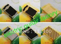 free shipping 10pcs/lot S.T.D men cigarette Lighter,Men's lighter