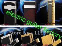Wholesale - Flint lighter the first-class technology (gas lighter,metal lighter,)