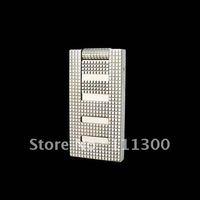 Best selling Hot Men's Lighter cigarette lighters 10pcs/lot #000002