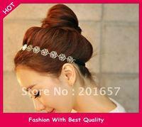 Аксессуар для волос DN 12pcs/lot 120759