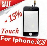 Гибкий кабель для мобильных телефонов Proximity Light Sensor and Power turn on and turn off Flex Cable for iPhone 4 4G by, test well before shipping