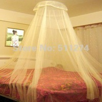 Best-selling classic romantic princess mosquito net,High-quality mosquito nets.
