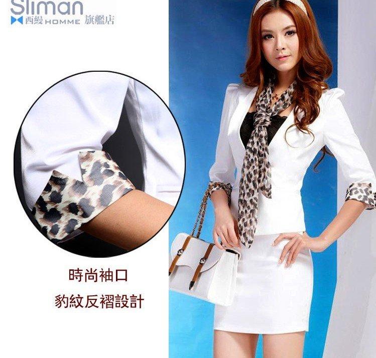 cheap fashion dresses for women