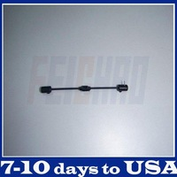 F01582 Double Horses 9074-1 Balance Bar for 9074 helicopter+ Free shipping