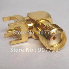 cheap coaxial connector