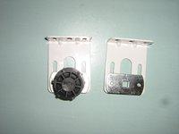 blinds install  bracket