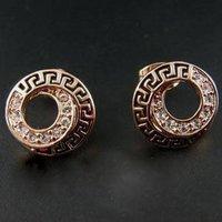 Ювелирные наборы Линда Энн и ювелирные изделия S260