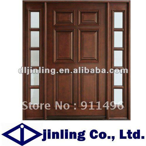 Ultra Series Lift amp Slide Doors  Kolbe Windows amp Doors