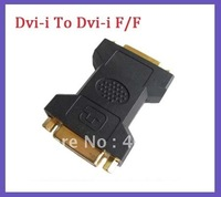 DVI 24+5 Female to DVI 24+5 Female DVI-I F/F ADAPTER COUPLER Connector