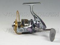 NEW! Yoshikawa CS3000 10+1 BB Fishing Spinning Reels Fresh water Salt water Reel