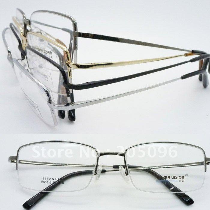 Eyeglass Frame Sizes : Eyeglass Frame Size images