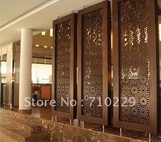 panneaux d coratifs en mdf achetez des lots petit prix. Black Bedroom Furniture Sets. Home Design Ideas