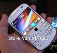 9900 Phone with GIFT FREE SHIPPING