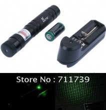 wholesale 532nm green laser