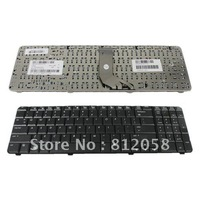 Original New Laptop Keyboard for HP Compaq Presario CQ61 G61