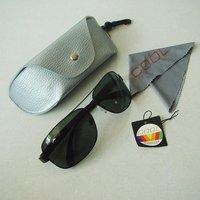 Free shipping,HANMEI COOL C9014, polarized, fishing / outdoor, driving, sports,  leisure, tour,glasses/eyeswear