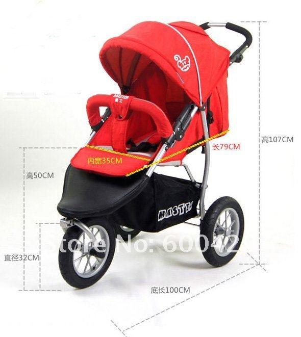 Baby Umbrella Strollers Online - Baby Trend Stroller