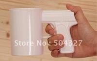 Автомат по продаже напитков 2,5 /8 gaw-012