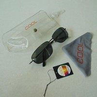 Free shipping,HANMEI COOL CC, polarized, fishing / outdoor, driving, sports,  leisure, tour,glasses/eyeswear