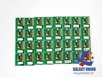 MIMAKI JV5 JV33 permanent chip ES3 ink type