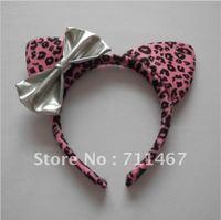 Cat party headband